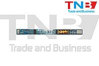 Инвертор HP Compaq 2210b, nc4000/nc5000/nc6000