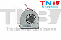 БУ Кулер TOSHIBA P750 L675 Gateway NV53