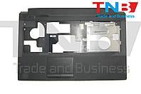 Крышка клавиатуры (топкейс) Lenovo B590