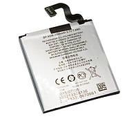 Аккумулятор (батарея) Nokia BP-4GW, 2000 mAh, для моделей Lumia 626 / 720 / 920 (BMN6404)