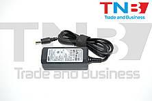 Блок живлення Samsung N210 N220 N220 Plus N230 N250 N308 N310 N315 N350 N510 19V/2.1/40W H-COPY Класс А