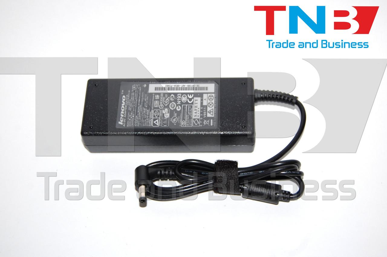 Блок питания Lenovo ADLX90NCC3A CPA-A090 PA-1900-56lc PA-1900-06 Pa-1900-56LC 20V/4.5/90W H-COPY Класс А