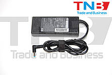 Блок живлення HP 15-e029TX 17-e000 17-e063 m4-1009tx 15-e029tx m4-1009tx 19.5V/4.62/90W H-COPY Класс А