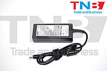 Блок живлення Samsung NP300E4A NP400  P230 P330 P428 Q230 Q318 Q320 Q322 Q330 19V/3.16/60W H-COPY Класс А
