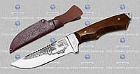 Охотничий нож Робинзон MHR /5-31