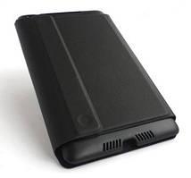 Чехол для Asus Google Nexus 7 2 fhd 2013