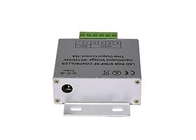 RGB-Контроллер 18А (белый сенсорный пульт) №55, фото 3