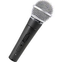 Микрофон Shure SM58     .f