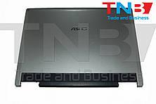 Ноутбук ASUS F3 Крышка матрицы 13GNJF1AP023
