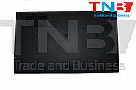 Ноутбук HP 625 Сервисная крышка 6070B0431201