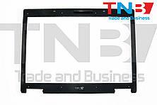 Ноутбук ASUS F3 Рамка матриці  13GNI11AP103
