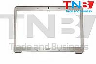 Ноутбук Acer Aspire S3 Рамка матрицы HB2-B005-001