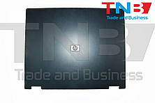 Ноутбук HP Compaq nx6310 Крышка матрицы