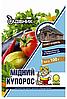 Медный купорос (100 г) - профилактика заболеваний сада.