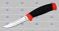 Рыбацкий нож SS 26 (филейный) MHR /0-4
