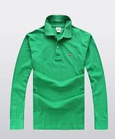 Разные цвета Lacoste мужская рубашка поло лакоста купить в Украине, фото 1