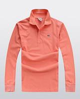 Разные цвета Lacoste мужская рубашка поло лакоста купить в Украине