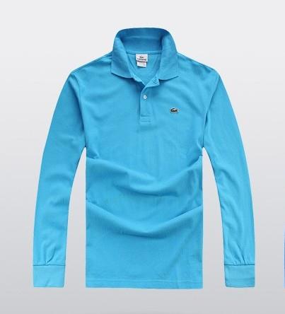 Разные цвета Lacoste мужская рубашка поло лакоста купить в Украине -  Интернет-магазин trendy- 9d31c59e1c1