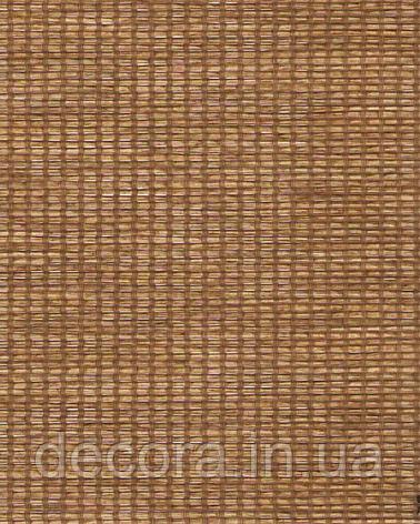 Рулонні штори Міні Цветок сакури 40см., фото 2