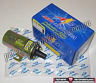 Катушка зажигания ВАЗ 2101-07, ВАЗ 2121, АЗЛК 2141, ИЖ 2126 (Авто-Электрика)