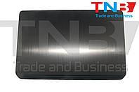 Крышка матрицы HP Envy M6-1000 черная (690231-001)