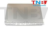 Крышка матрицы HP Envy M6 Серебристая (690231-001)