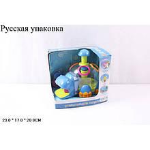 Розвиваюча іграшка Бегемот