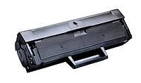 Картридж-первопроходец Xerox 3020/3025(106R02773)