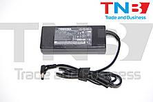 Блок живлення Toshiba AP14AD33 PA3468E-1AC3 PA3468U-1ACA PA3468U PA3468E-1ACA 19V/4.74/90W  H-COPY Класс А