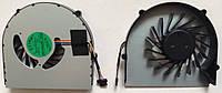 Вентилятор Кулер для ноутбука LENOVO IdeaPad B560, B565, V560 AD06705HX11DB00