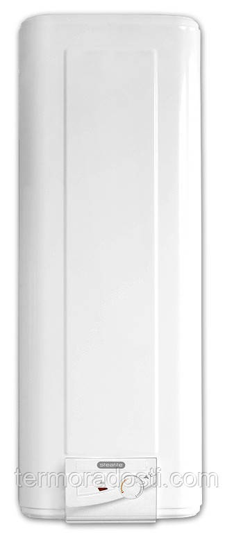 Водонагреватель Atlantic (75л) с сухим тэном VM 75 S4 CM (электрический бойлер)