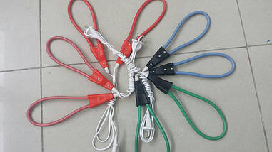 Электрическая сушилка для обуви( универсальная )
