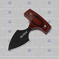 Тычковый нож 2278 K-1Y MHR /08-2