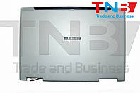 Ноутбук Samsung M40 Plus Крышка матрицы