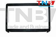 Ноутбук Lenovo B550 Рамка матрицы