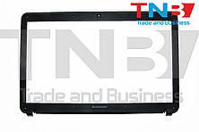 Ноутбук Lenovo B550 Рамка матриці