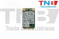 Ноутбук Lenovo B550 - Wi-Fi карта WH4601B1-LF-CP