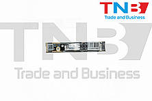 Ноутбук TOSHIBA C660-1TM Web-камера (APCB1113)