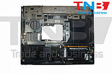 Ноутбук HP Compaq nx6310 Нижняя крышка 413689-001