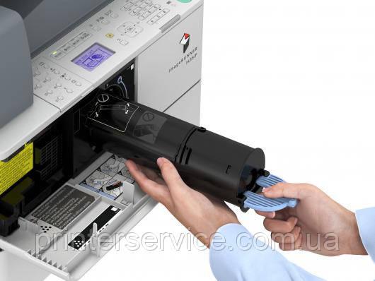 МФУ Canon iR 1435i (9506B004)
