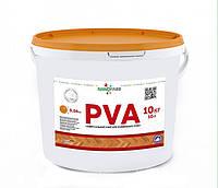 Клей ПВА Nano farb PVA D3 Универсальный Клей