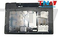 Нижняя часть (корыто) Lenovo Z580 Z585