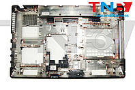 Нижняя часть (корыто) Lenovo G580, G585