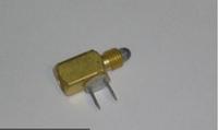 Термопрерыватель (резьба 8мм)