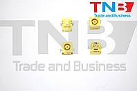 Разъем питания Lenovo ThinkPad E420 E425 E520 E525