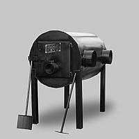 Твердотопливная печь Брест 300