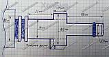 Піноутворювач для автомийки, фото 9