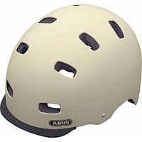 Шлем ABUS SCRAPER v.2 Beige M