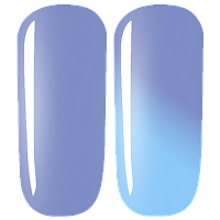 Термо гель-лак DIS Т-63