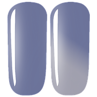 Термо гель-лак DIS Т-65